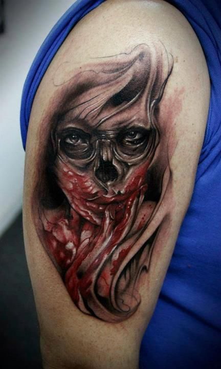 78 best images about tattoo ideas on pinterest dark for Are tattoos bad for your blood