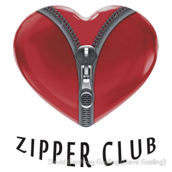 Image result for Zipper club