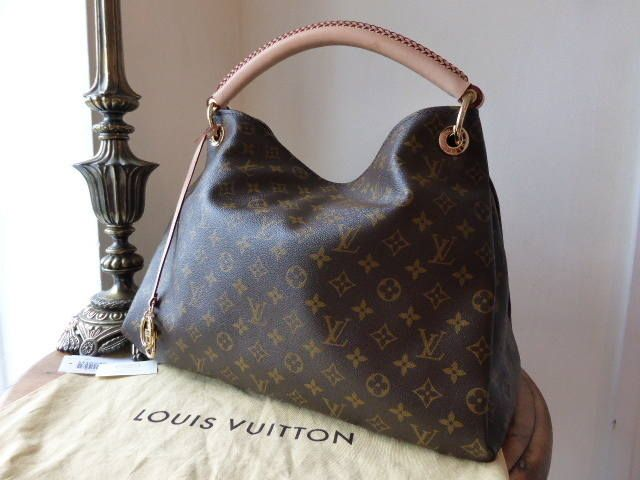 Fake Louis Vuitton Travel Bag Uk Iucn