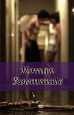 Read Roman Roommate 1 Partying