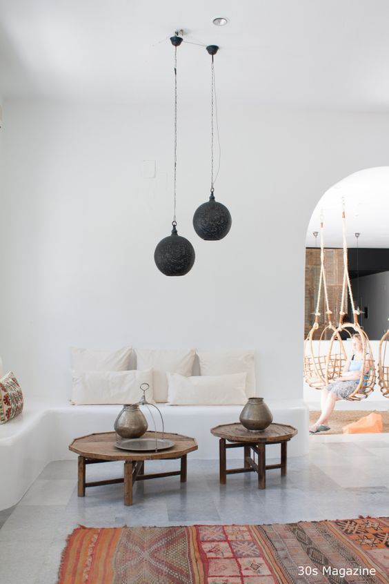 Baños Turcos Modernos: en Pinterest