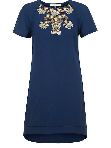 £32.50   Art Deco Dress  Art Deco Dress