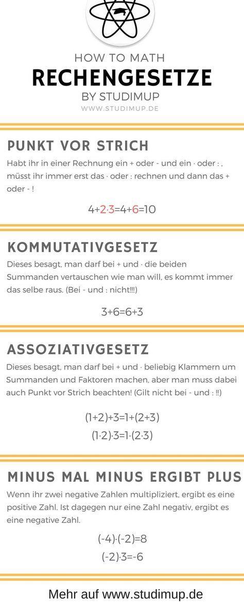 180 best Eselsbrücke images on Pinterest Learn german, German