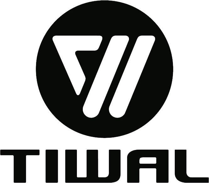 Tiwal logo