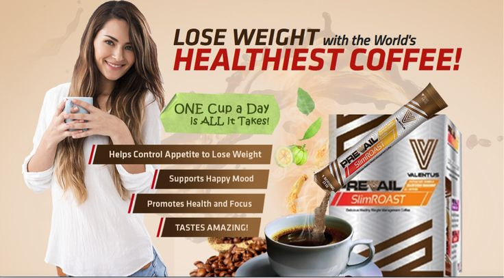 VALENTUS SlimROAST coffee is the healthiest and best weight loss coffee in the planet.   Do you struggle with weight loss and tired of trying to reduce and trim down? Then here is the answer.  NOT JUST COFFEE:☕️☕️☕️ Like it and feel it immediately!  SlimROAST is one of a kind product that works! Eliminates late night snacking and cravings during the day. Increases stamina and alertness. You'll love it!