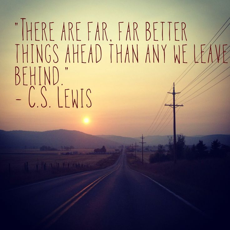 cs lewis quotes on family Life Quotes Photo that Inspires The Recruitment Guru  1