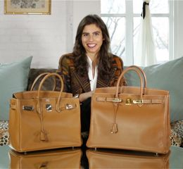 hermes bag for sale - How to authenticate an Hermes Birkin Bag and Kelly Bag by ...