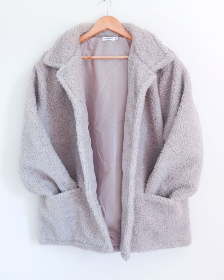 The 25  best Fleece cardigan ideas on Pinterest | Boston coach ...