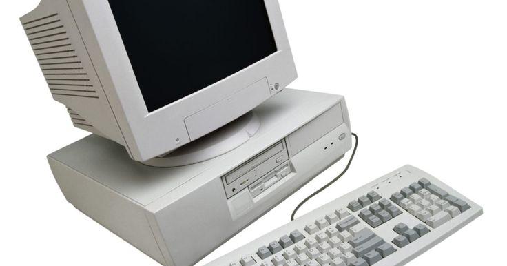 Ideias de decoração para um monitor de computador. A maioria das pessoas passa muito tempo na frente de computadores. Isso o torna o foco principal em muitas mesas. Para muitos, o monitor pode ser sem graça e entediante. Nós decoramos cubículos no trabalho e mesas de estudo em casa. Por que não enfeitar o monitor?
