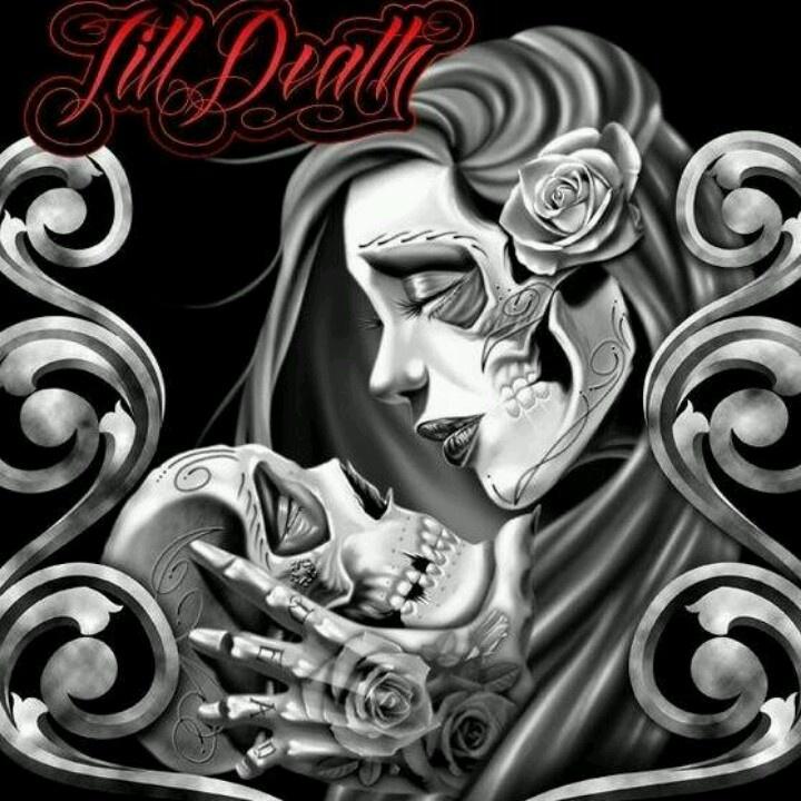 Tilla death