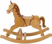 rocking horse plans 04