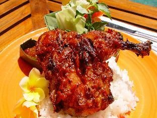 Please visit http://icooking.info/indonesian-recipes-taliwang-chicken-lombok-islands/ to see the recipes