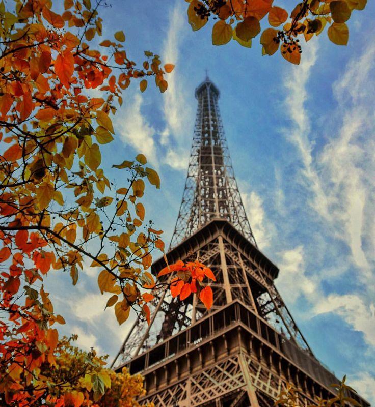 Our toughts and prayers for #Paris #prayforparis #jesuisparis #prayforhumanity