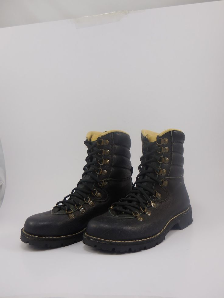 Snake Boots from Nguni Boots http://www.nguniboots.com/
