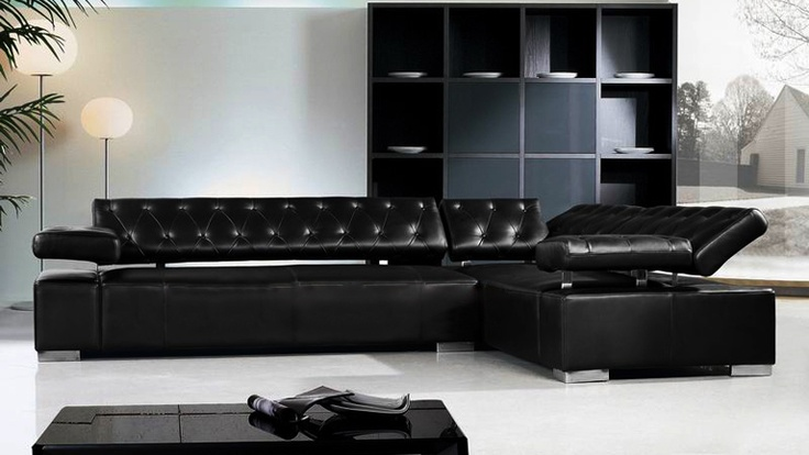 best 23 meubles baroques mobiliermoss images on. Black Bedroom Furniture Sets. Home Design Ideas