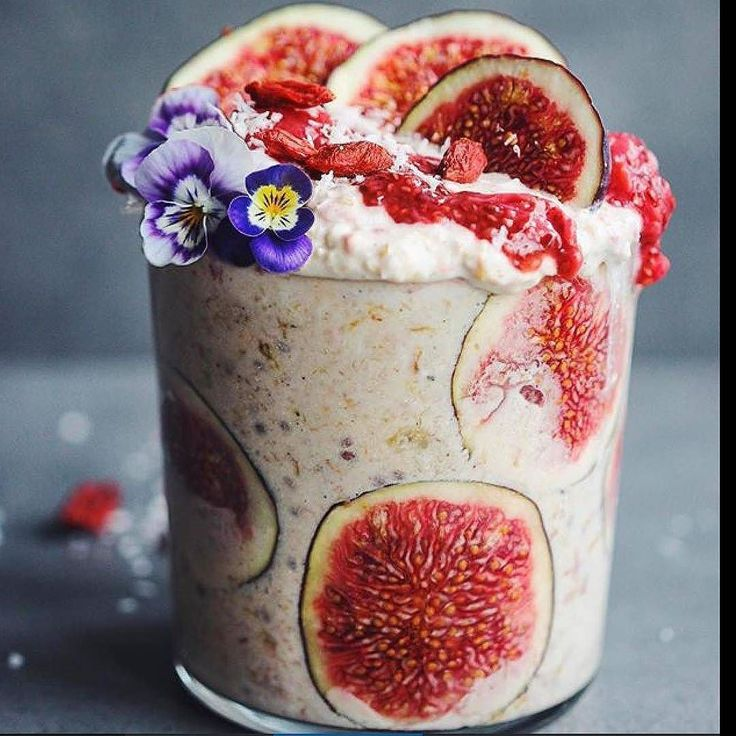 Figs Figs and more Figs! Fig fruit is one of the most popular fruits enjoyed…