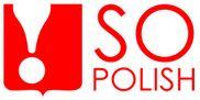 SOPOLISH
