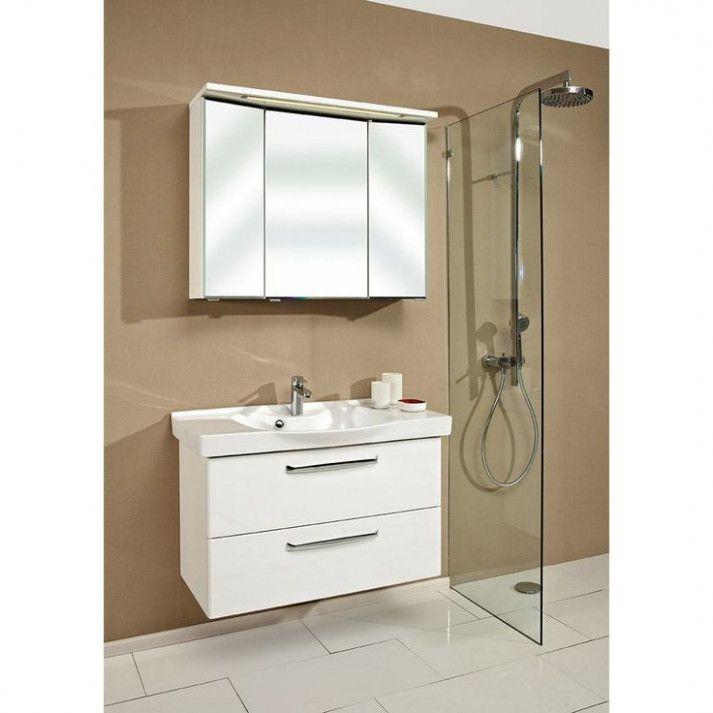 15 Einfache Regeln Fur Badezimmermobel Xora Schone Schlafzimmer Schlafzimmer Einrichten Badezimmer M