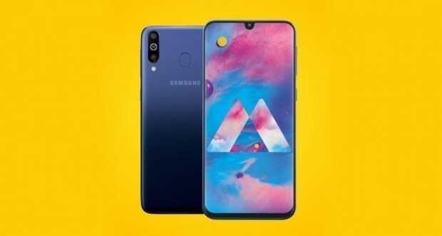 A80 Samsung Wallpaper In 2020 Samsung Galaxy Samsung Wallpaper Samsung