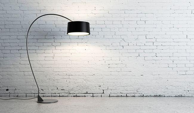 Menos es más: decoración de espacios reducidos. TuConsejos en el blog de Tuco http://www.tuco.net/blog/