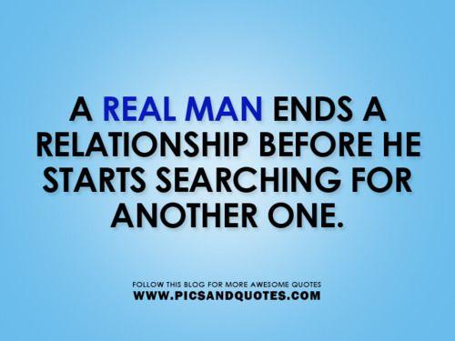 facebook back burner relationships dating