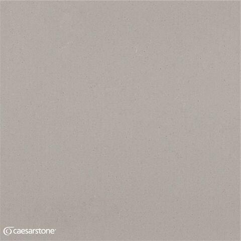 FIRST CHOICE: 4004 Raw Concrete Caesarstone Worktop