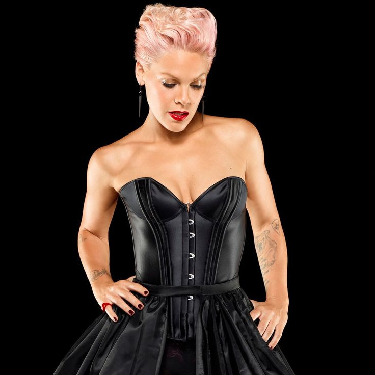 P!NK is coming to the Amway Center February 24, 2013. Tickets on sale Oct. 6. http://www.amwaycenter.com/events/pink-truth-about-love-tour