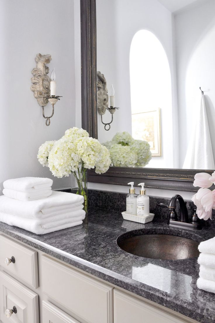 Photos Of french country bathroom vanity