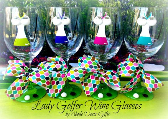 41 best Lady Golfer Fun images on Pinterest   Golf ball, Flip ...