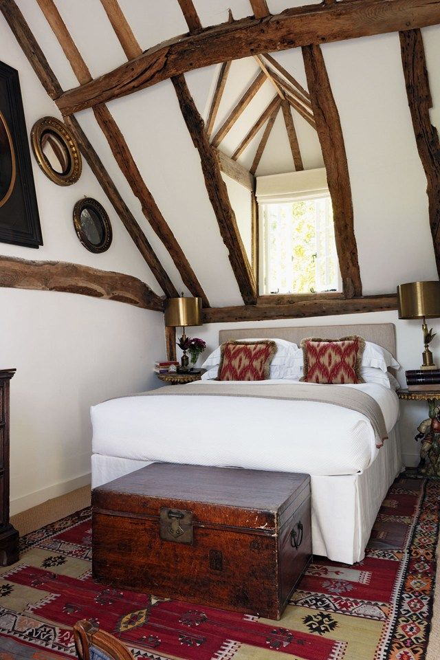 17 Best Ideas About English Cottage Interiors On Pinterest English Cottage Style English