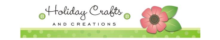 Halloween Crafts Plus other crafts