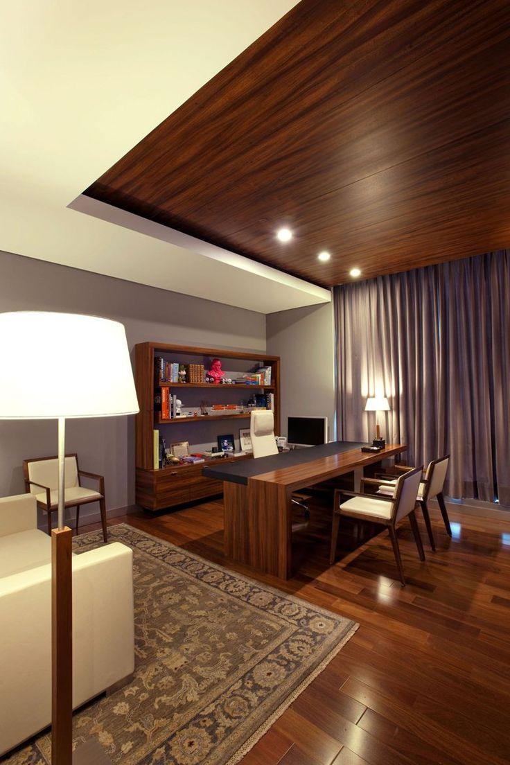 las 25 mejores ideas sobre plafones decorativos en