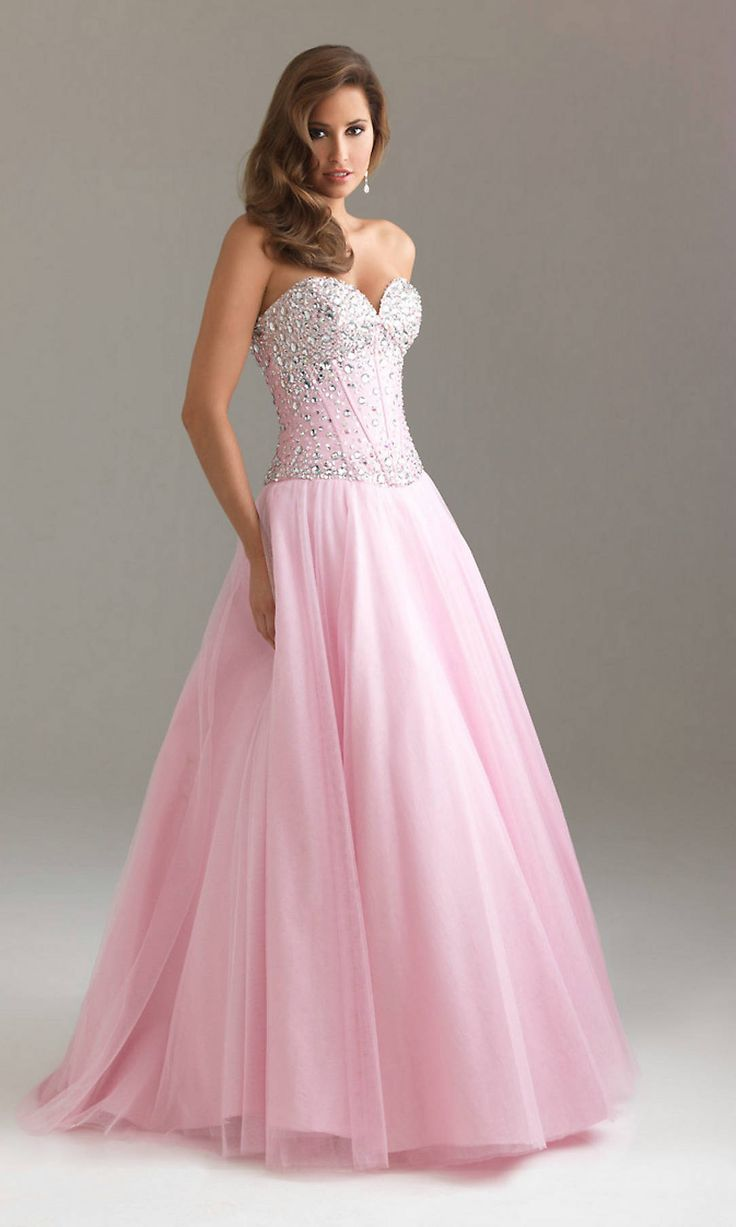 On-line stores always provide an excellent selection of prom dresses in various designs, for example empire dresses, mini/short dresses, mermaid dresses and so on. Description from promdresses2013uks.blogspot.com. I searched for this on bing.com/images