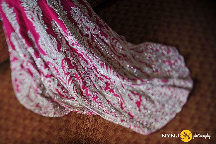 indian-guyanese-hindu-wedding-nynjphotos-5