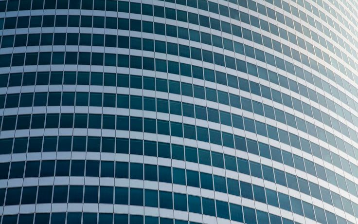 #paris #ladefense #architecturalpattern #architecture #pattern #photo #photography #windows #buildings #facade