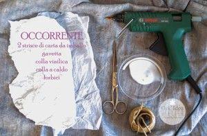 fiori_occorrente_riciclo_carta_matrimonio_cristina_sperotto