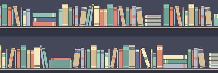 В данном списке содержится 1584 ссылки: книги, статьи, туториалы, онлайн-курсы, интерактивные обучалки, подкасты — всё только бесплатное.