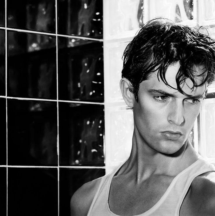 Rupert everett nude photos 95