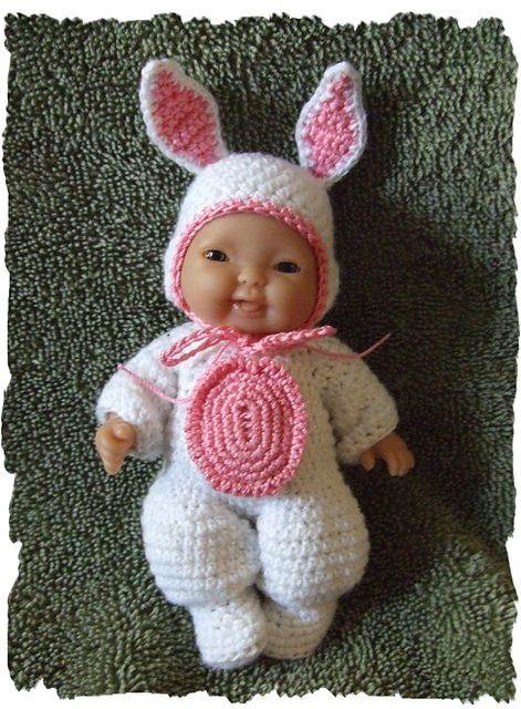 shemales in baby doll costume