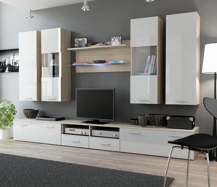 Best 25 Living Room Wall Units Ideas On Pinterest Media Wall Tv Wall Units And Tv Wall Panel