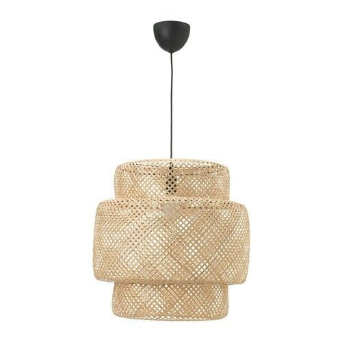 Ikea lamp 50 euro
