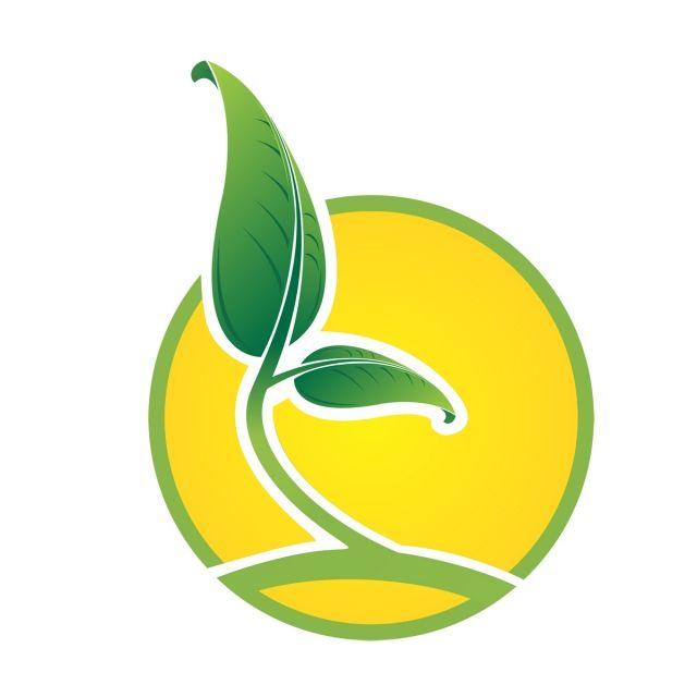 Logo Agricultura Logo Vivero De Plantas Leaf Logo Png Imagen Para Descarga Gratuita Pngtree Logos Clip Art School Logos