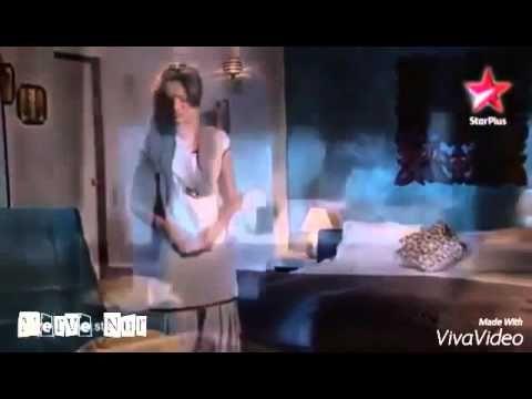 Bir Garip Aşk - Ağla Kalbim - YouTube
