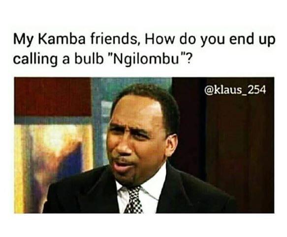 29 Funniest Kenyan Memes 2019 Factory Memes What Makes You Laugh Memes Love Memes