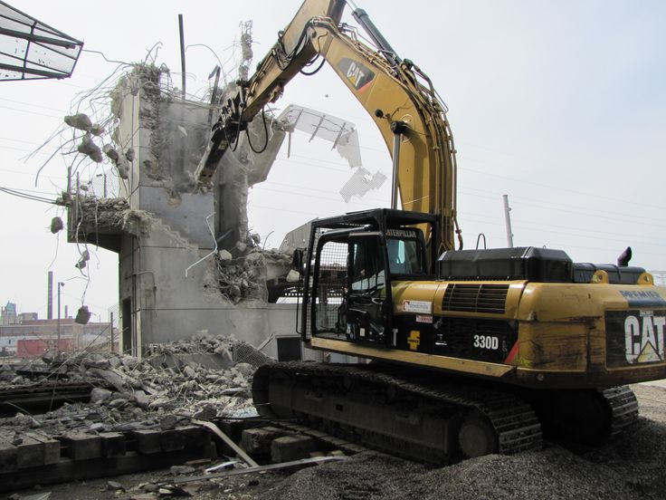 If you want know more information about us kindly visit at our websit http://www.completedemolition.com.au/