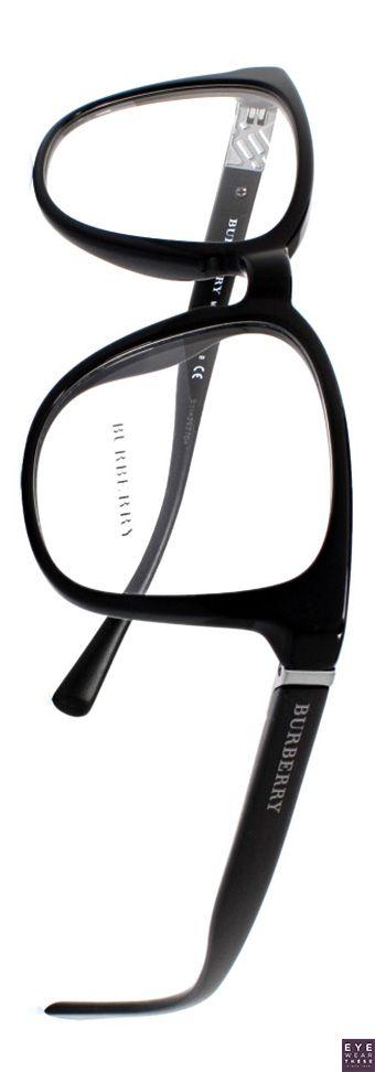 Burberry 2239 prescription glasses for men | EyeWearThese | #burberry #glasses #eyewear optical    https://www.eyewearthese.com/product/burberry-0be2239-glasses/