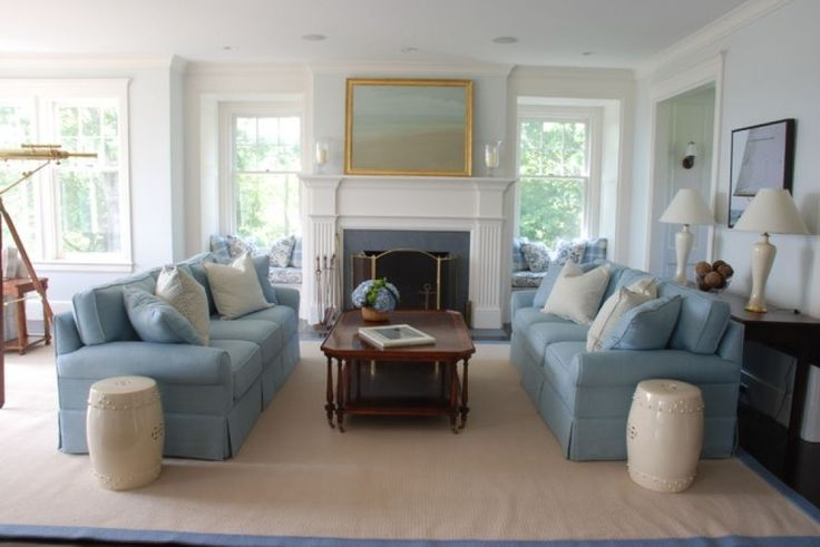 17 best images about cape cod nantucket islands and homes for Cape cod living room design