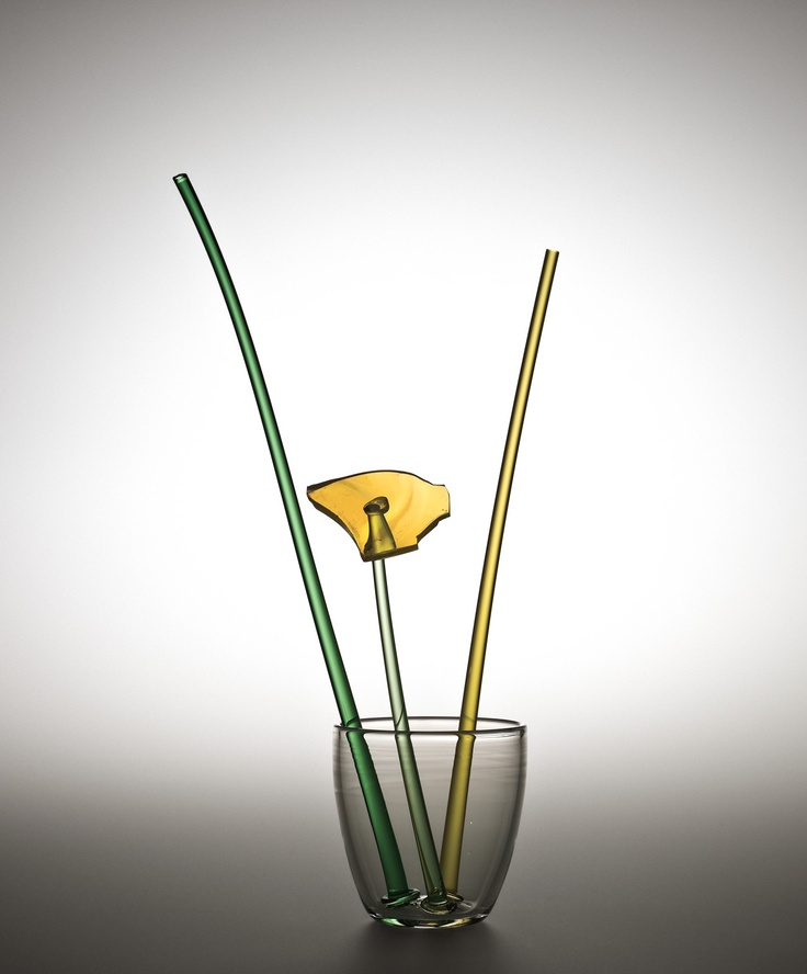 Broken Glass Vase: 55 Best The Glass Is Growing Images On Pinterest