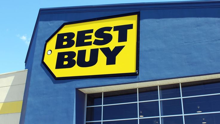 We're still weeks away from Black Friday, but you can already start saving big online at Best Buy. Just like Amazon, Target, Home Depot and Sam's Club, Best Buy has started Black F...