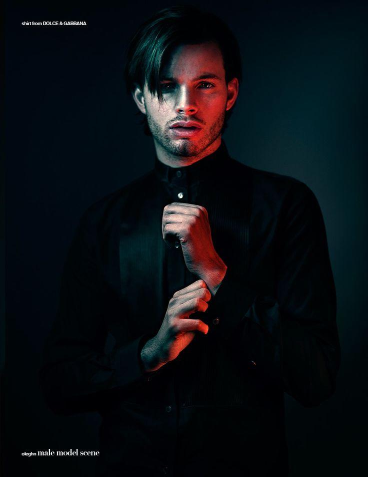oleghn-Male-Model-Scene-04